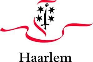 Cultuurstimuleringsfonds van de Gemeente Haarlem